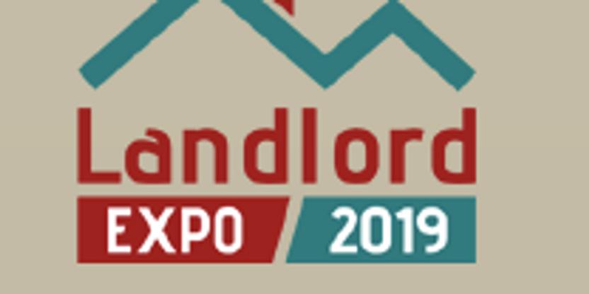 Landlord Expo 2019