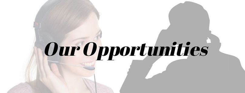 Our Opportunities 2.jpg