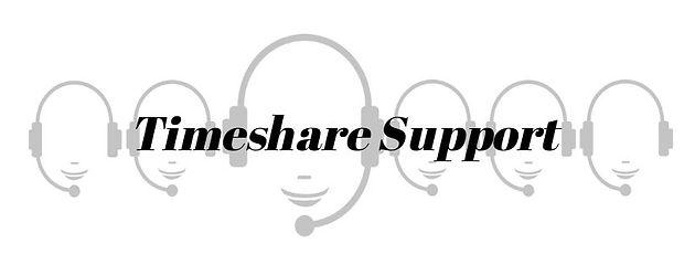 Timeshare Support.jpg