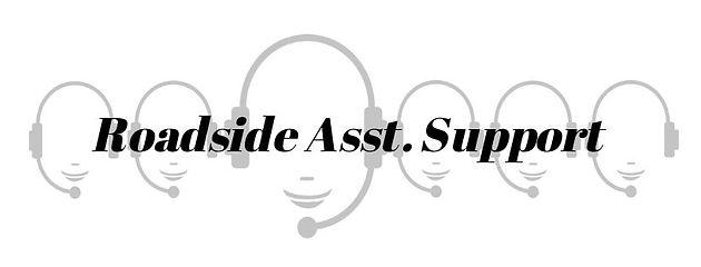 Roadside Asst Support.jpg