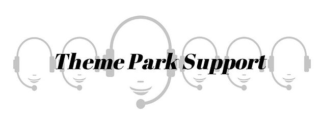 Theme Park Support.jpg