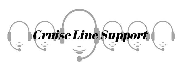 Cruise Line Support.jpg