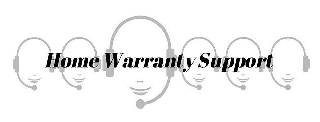 Home Warranty Support.jpg