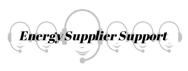 Energy Supplier Support.jpg
