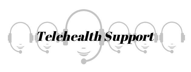 Telehealth Support.jpg