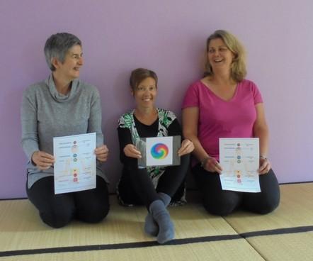 yoga, méditation, appaisement, concentration, ecoute