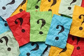 Qual a diferença entre Monitoramento Pós-Comercialização, Avaliação Clínica e Investigação Clínica?