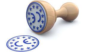 Regulamento Europeu 2017/745 tornou-se aplicável hoje... E AGORA?