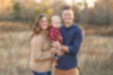 The Wilson Family-6.jpg