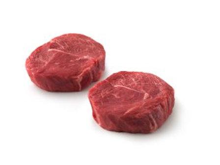 Family Filet Steak 2/pk,  $/lb