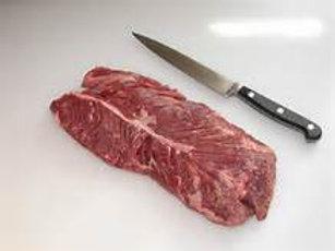 Hanger Steak $/lb