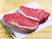 Sirloin Cap Steak 2/pk, $/lb