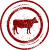 cow stamp.png