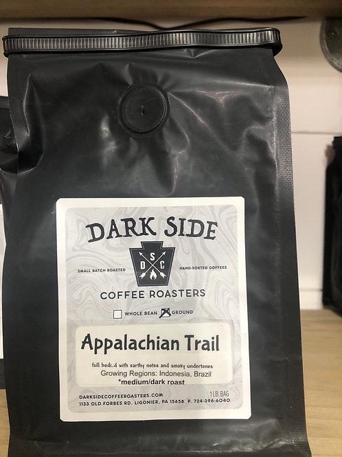 Dark Side Coffe