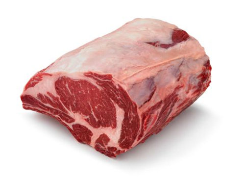 Prime Rib Roast  $/lb