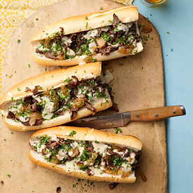 philly-steak-with-onions-and-provolone-g