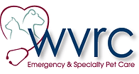 WVRC logo