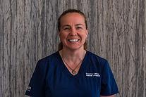 Dr. Kay Stratton