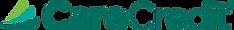 carecredit-logo-large.webp