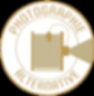 logo_Photographie_Alternative.png