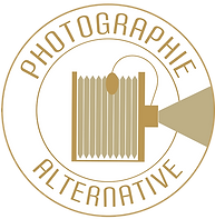 logo_Photographie_Alternative.png