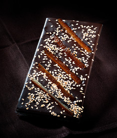 karen chocolat-28 mars 2014-1-166-Modifi