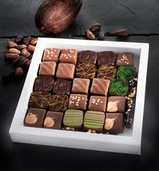 karen chocolat-28 mars 2014-1-18-Modifie
