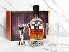 Kingtree-Corporate-50cl-jigger-glass.jpg
