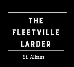 Fleetville.png