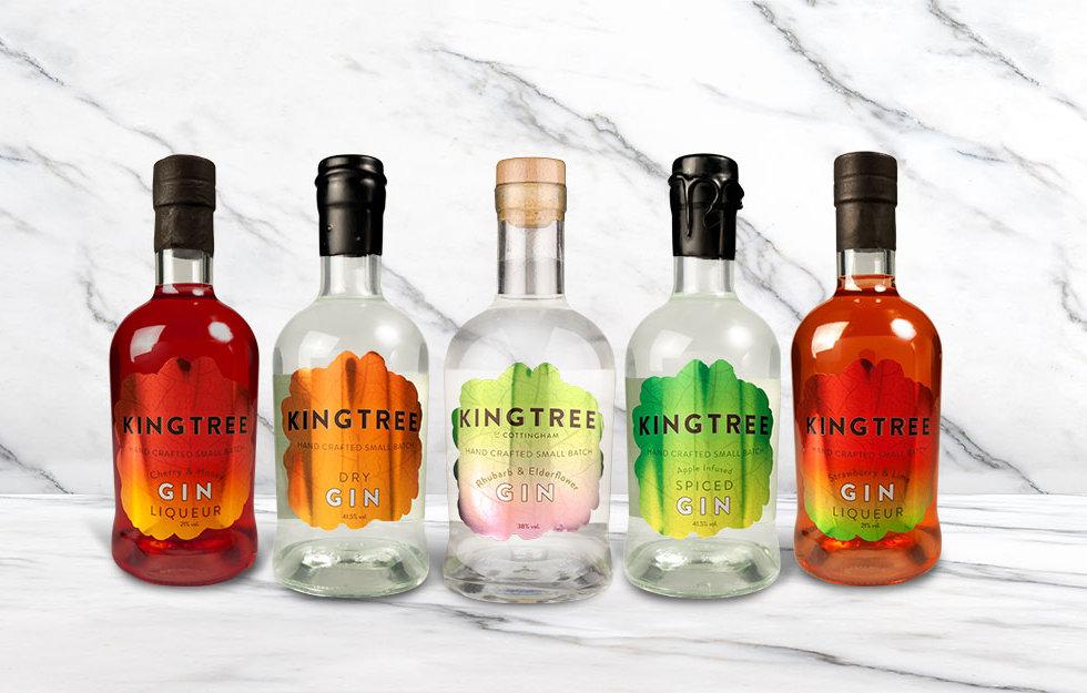 Kingtree-50-range-5-bottles-banner.jpg