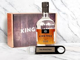 Kingtree-Corporate-70cl-blade-set.jpg