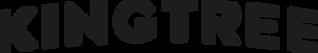 kingtree_logo.png