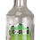 Thumbnail: Kingtree Twin Gift Pack 2x20cl