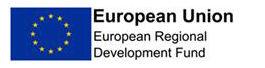 EU-RDF.jpg