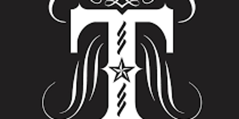 St Albans Tasting Event - Tomoka Spirits Boutique