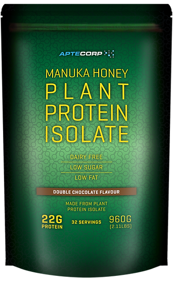 Manuka Choco