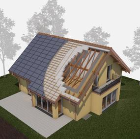 RenoRoof Solar