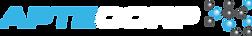 Aptecorp-logo-white.png
