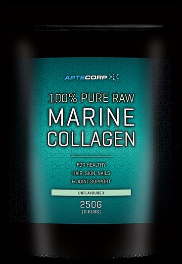 Collagen Marine Powder