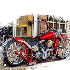 softail%20center%20stand_edited.png