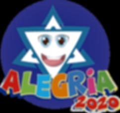 alegria 2020.png