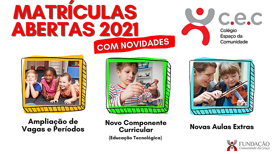 Matrículas_abertas_2021.png
