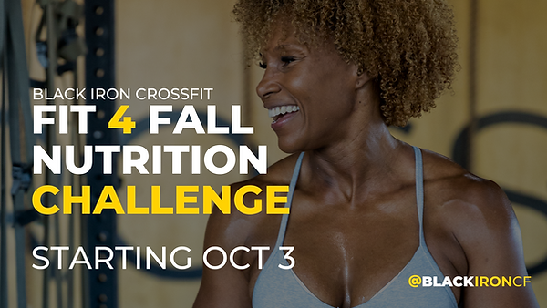 _CAST Fit 4 Fall Nutrition Challenge.png