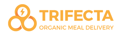 Trifecta_Logo_organic-1.webp