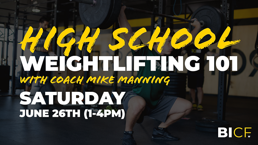 Highschool Weightlifting 101.png