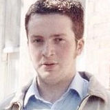 Sean Ryan, 2.jpg