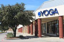 NamahShivaya Yoga ダラス校