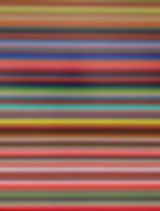 nick-fewings-1525068-unsplash.jpg