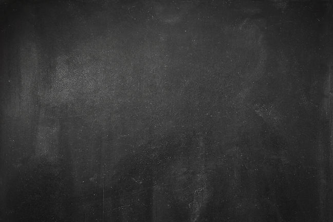 chalkboard-background.jpeg