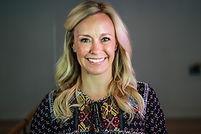 Dr Kathryn Miller
